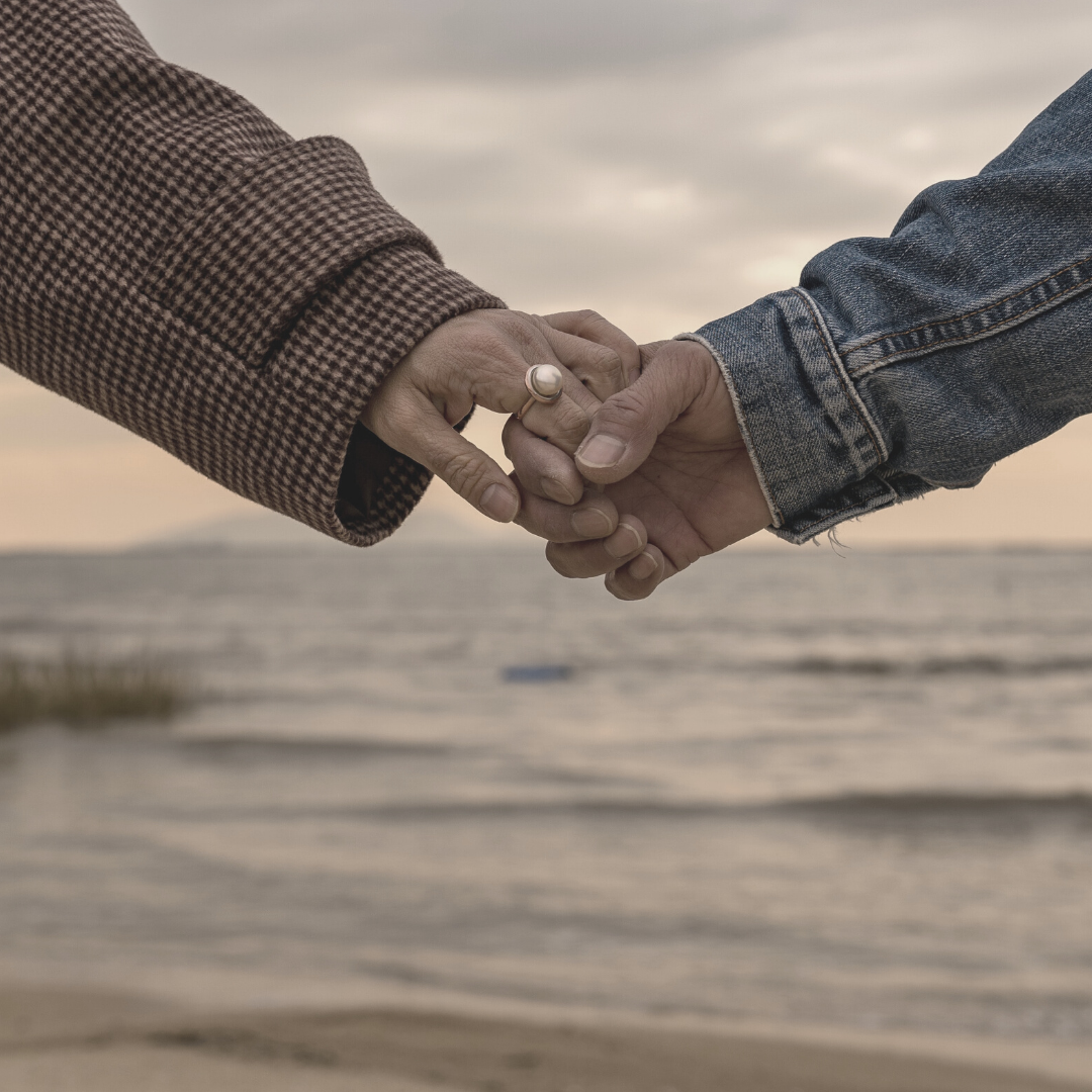 Are you securely attached in your relationship?